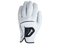 Srixon Ladies Cabretta Leather Glove