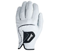 Srixon Ladies Cabretta Leather Glove (White)