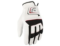Callaway X Hot Golf Glove 2013