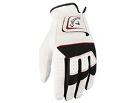 Callaway Ladies X Hot Golf Glove 2013