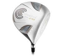 Cleveland Ladies XL270 Driver