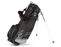Callaway X Series Super Lite Stand Bag 2013