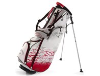 Callaway X Series Midi Pencil Stand Bag 2013