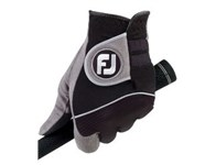 FootJoy Ladies RainGrip Xtreme Golf Gloves (Pair)