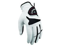 Callaway XTT Xtreme Golf Gloves (2 Pack) 2013