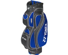 Yonex Golf Trolley Cart Bag (Blue/Black)