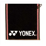 Yonex Golf Accessories
