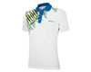 /adidas-mens-fashion-performance-digital-plaid-polo?option_id=9&value_id=1260