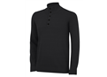 Adidas Mens Button-Up Mock Sweater 2013