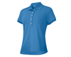 /adidas-ladies-climalite-textured-polo?option_id=9&value_id=70