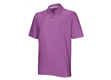 /adidas-Mens-climacool-textured-solid-polo?option_id=9&value_id=4076