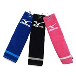 Mizuno Golf Accessories