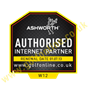 Ashworth Authorised Online Retailer