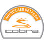 Cobra Golf Authorised Online Retailer
