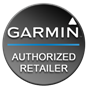 Garmin Authorised Online Retailer