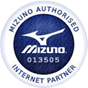 Mizuno Golf Authorised Online Retailer
