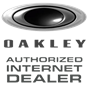 Oakley Authorised Online Retailer