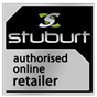 Stuburt Authorised Online Retailer