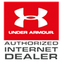 Under Armour Authorised Online Retailer