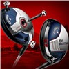 Callaway Brings Back Big Bertha in a Big Way