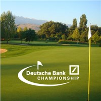 Big Names Missing this Weeks Deutsche Bank Championship