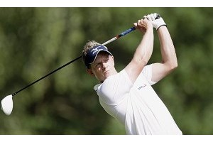 Luke Donald gunning for Malaysian Open