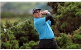 Darren Fichardt claims Africa Open win after late wobble