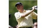 Golfing legends aim for record books