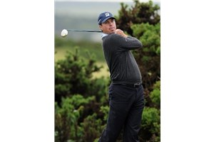 Matt Kuchar picks up WGC Match Play title