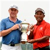 Asia Fights Back as First EurAsia Cup Ends in Tie
