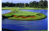 Golfing Safari Holidays in Kenya