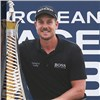 Henrik Stenson Makes History with Race to Dubai Win