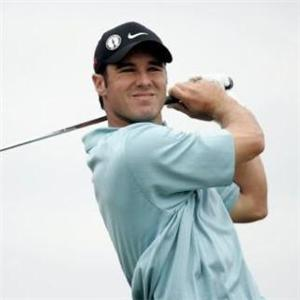 Japanese golf sensation to play Masters