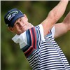 Jamie Donaldson Signs on to TaylorMade