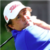 "Jason Dufner ""Weighs Down"" Keegan Bradley at the Northwestern Mutual World Challenge"