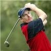 Furyk wins to land £7m bonus