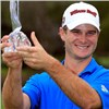 Kevin Streelman Wins at Travelers after Almost Missing the Cut