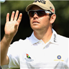 Injury Forces 2010 Winner Oosthuizen to Withdraw