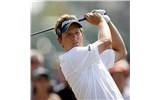 US Open: Luke Donald Looking for First English Win Since 1970