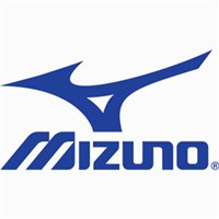 Mizuno Golf Offers a Sneak Peek at their Fall Lineup