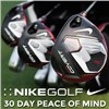 Nike Covert 2.0 - 30 Days of Peace of Mind Guarantee
