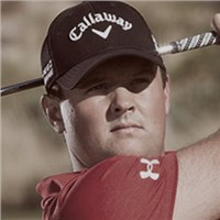 Patrick Reed Becomes Youngest Winner of a World Golf Championship