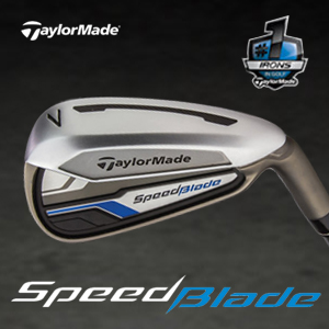 taylormade speed blades release date So here it is, taylormade's bi monthly release of new golf clubs anyone else thinking this is getting a bit ridiculous now their marketing department is working overtime churning out all of this speed pocket nonsense.