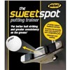 Sweet Spot by Yes - Golf Gizmo Minute