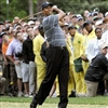 Westwood: Tiger will be back