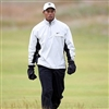 Woods targeting victory in Shanghai