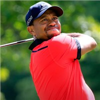 Tiger Woods Hoping to Bounce Back from Worst-Ever US Round