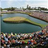 TPC Sawgrass' 17th Hole to Share the Limelight