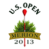 U.S. Open 2013: Pros in Awe of the 1-Iron Made Famous at Merion