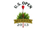 US OPEN 2013 - Can Merion Stand up to the Pros?
